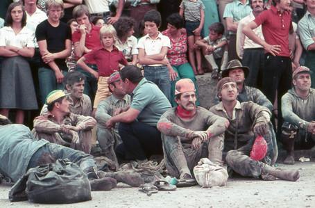 1974 Cuccagna 19 .JPG