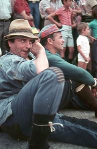 1974 Cuccagna 17 .JPG