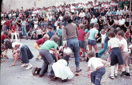 1974 Cuccagna 47 .JPG