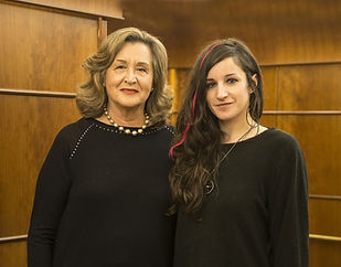 Paola Gassman e Maria 0987 e2.jpg