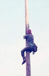 1974 Cuccagna 15 .JPG