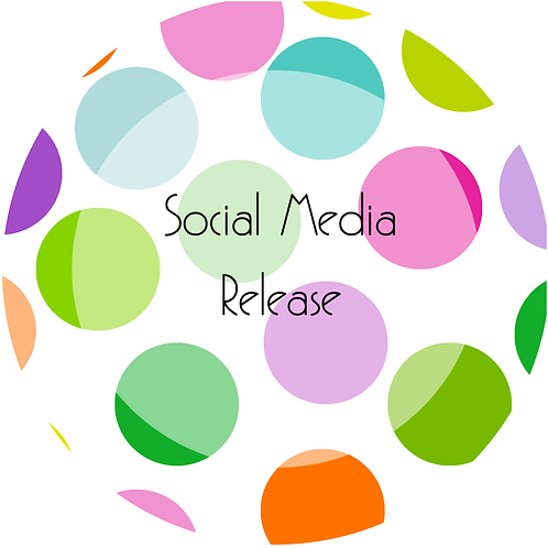 Add-Ons---Social Media Release Agreement