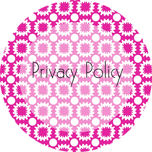Painters---Privacy Policy