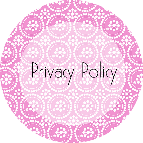 Writers & Authors---Privacy Policy