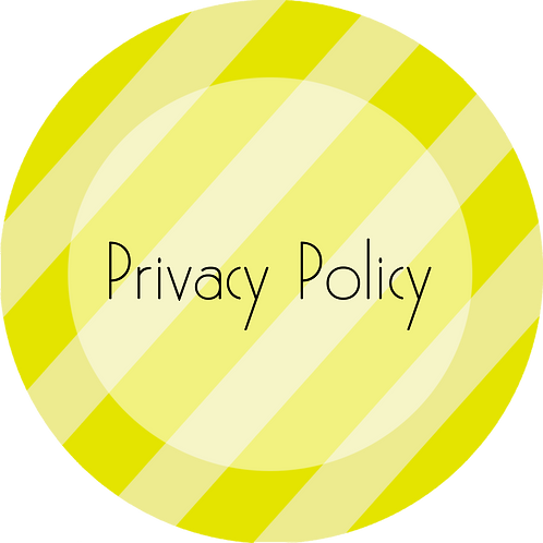 Coaching---Privacy Policy