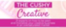 cushycreative.PNG