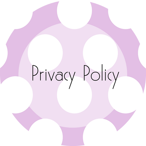 Kids Businesses---Privacy Policy