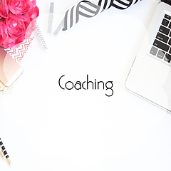 coaching_sized copy.png