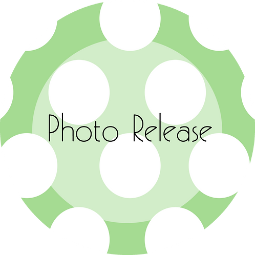 Kids Businesses---Photo Release