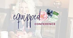equipped_conference.jpg