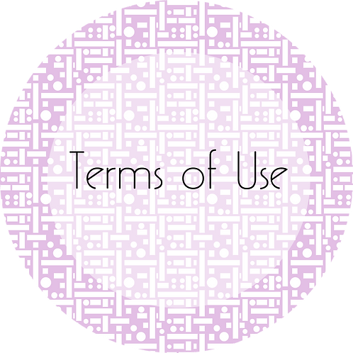 Filmmaker--- Terms of Use