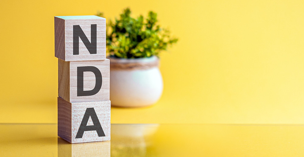 Which type of NDA you need depends on how information will be flowing.