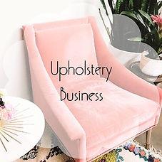 upholstery_sized copy.jpg