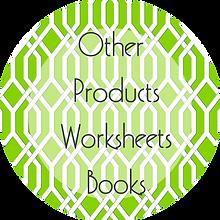 02.worksheets copy.png