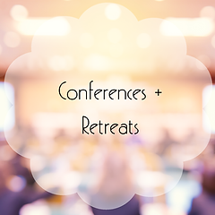 conferences_retreats copy.png