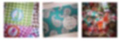 color_stationery copy.jpg