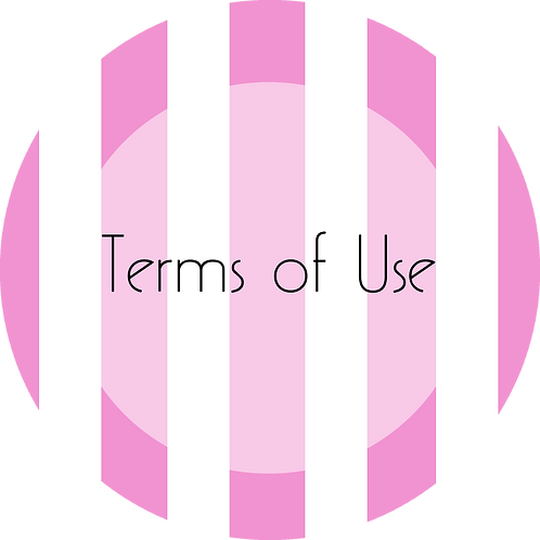 Music--- Terms of Use