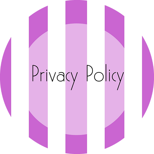 Music---Privacy Policy