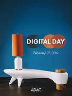 adac_digitalday.jpg