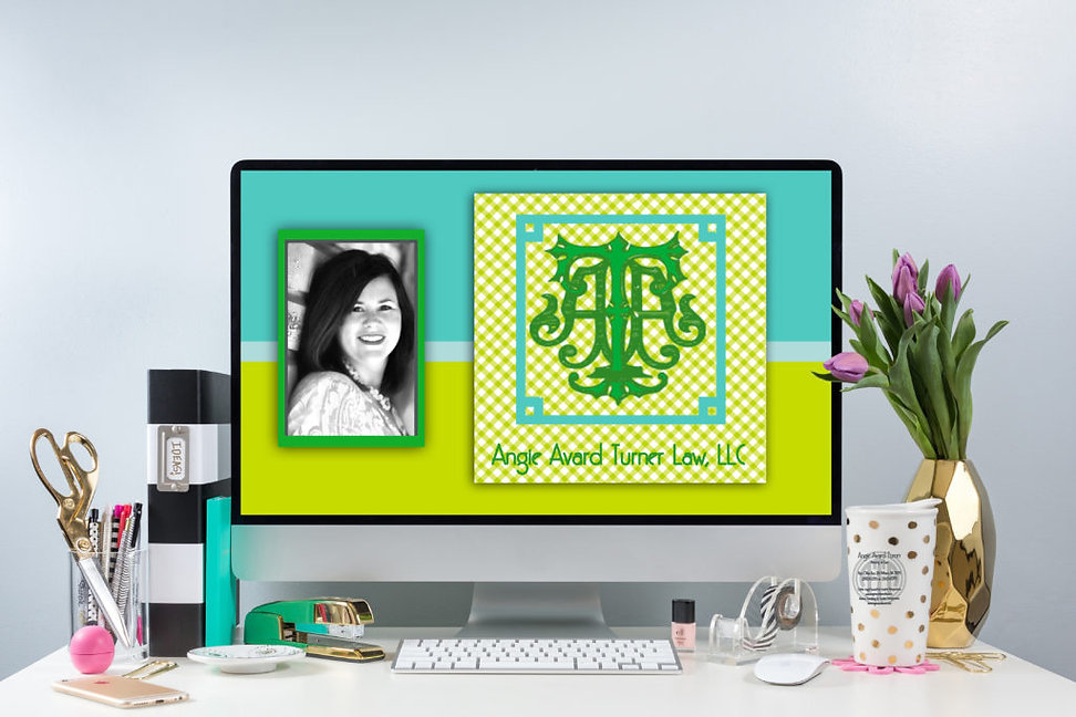 color photo_desktop copy.jpg