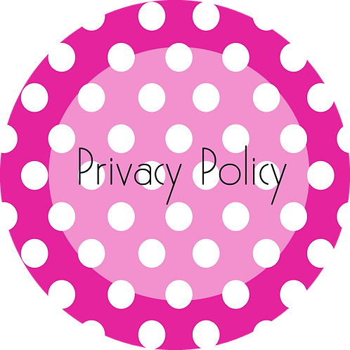 Crafter---Privacy Policy