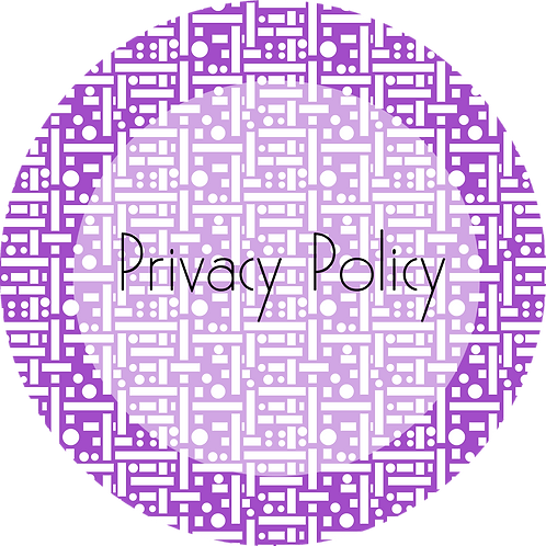 Filmmaker---Privacy Policy