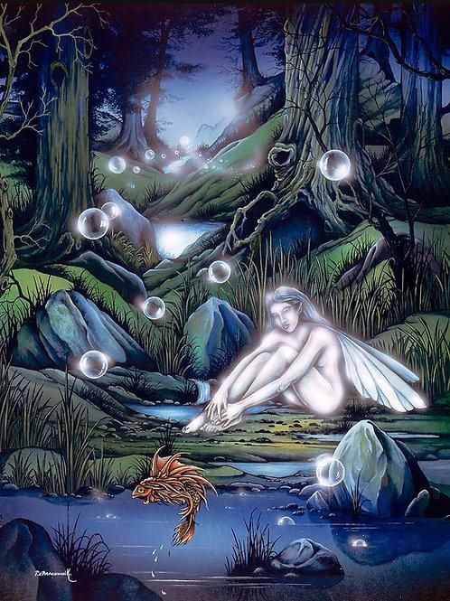 Glade Fairy