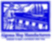 Algoma-Mop-logo-160.png