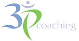 Life Coaching, Lorraine Gilks, Mindfulness Training, Online Courses, Business Coaching