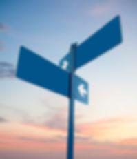 Life Coaching, Lorraine Gilks, Mindfulness Training, Online Courses, Business Coaching
