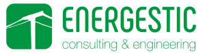 energestic-768x199-300x78.png