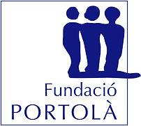 Fundació Portolà Gran.jpg