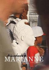 A_la_recherche_de_marianne_cover.jpg
