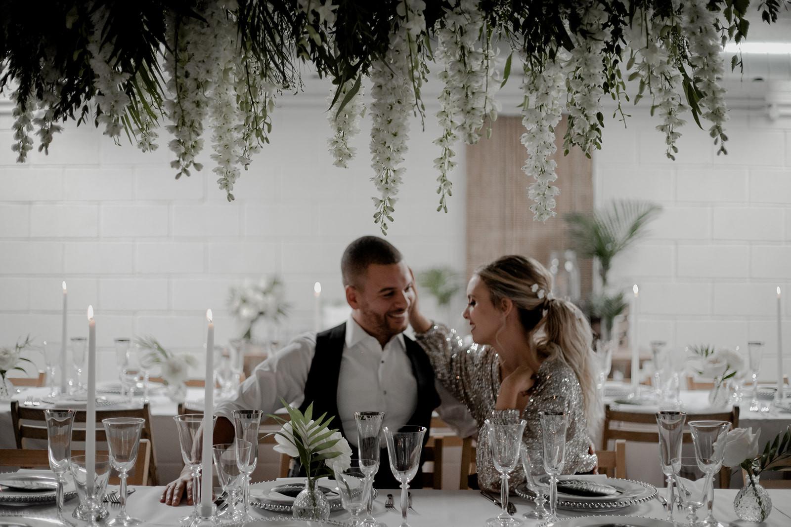 WeddingGallery@AvingtonBarn-124_websize.