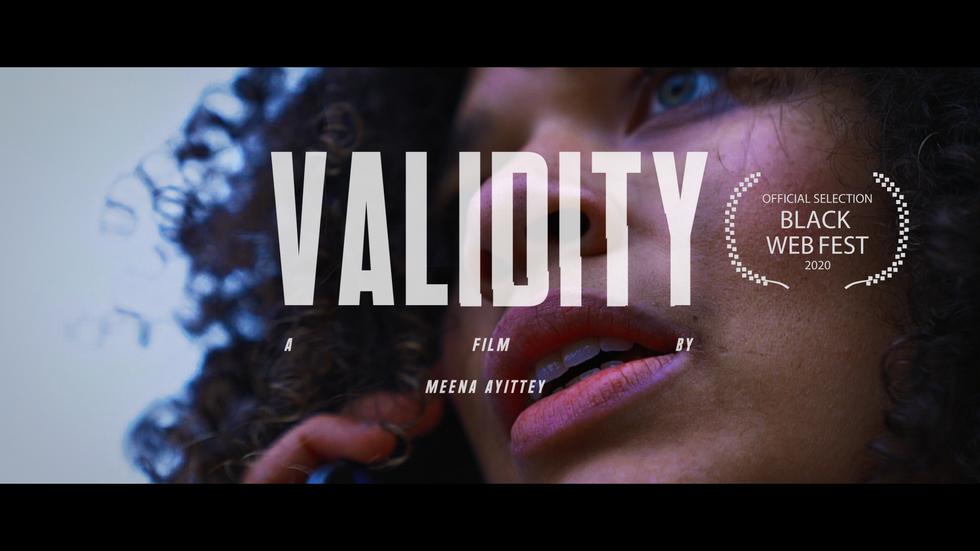 VALIDITY_LAUREL_1.png