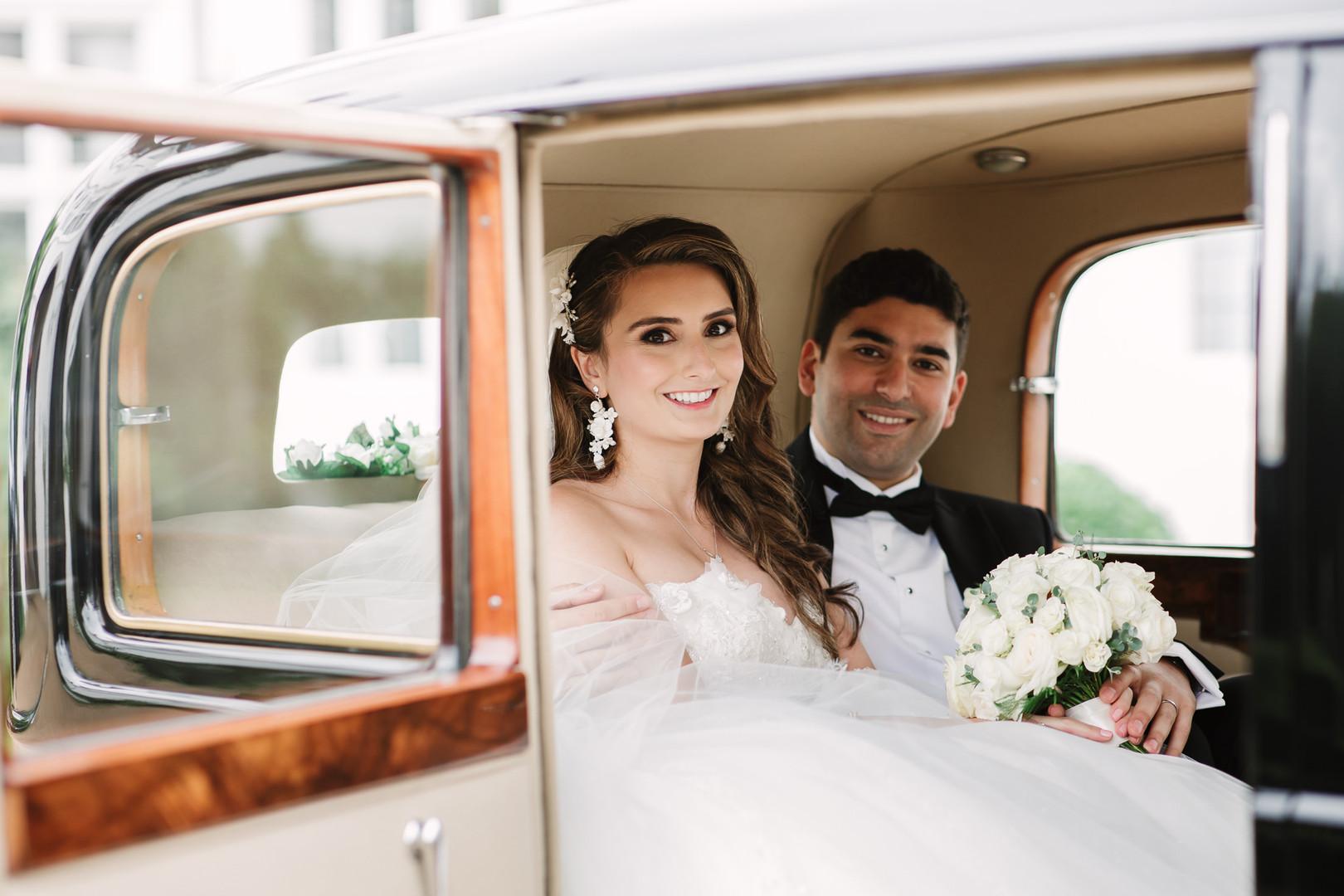 H&H-Wedding-Low-Res-295.jpg