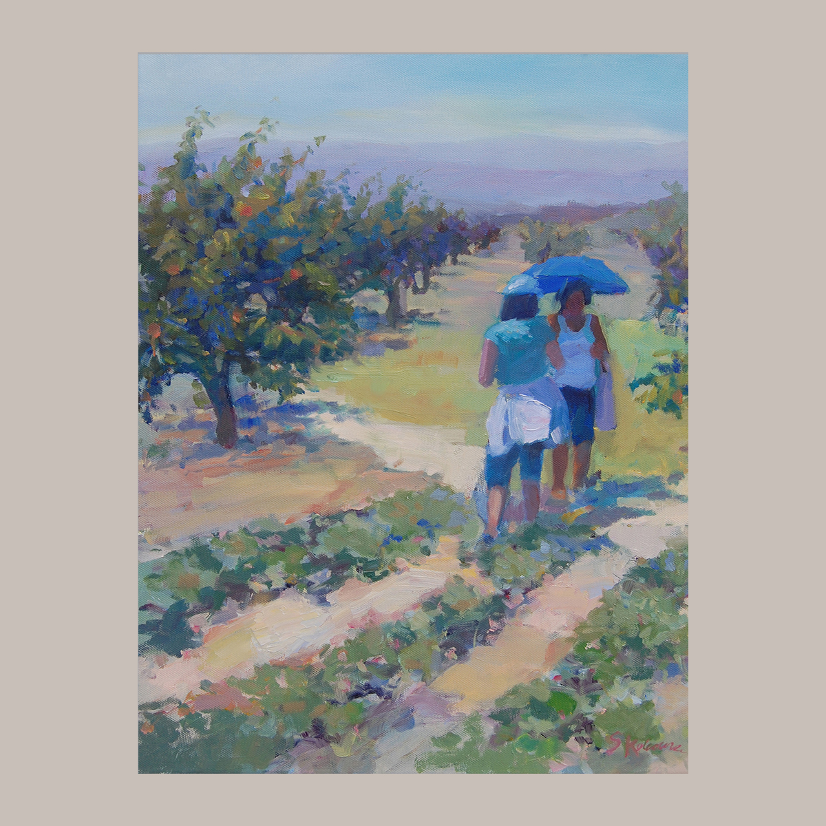 Cal Orchards 7