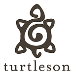 Turtleson.png