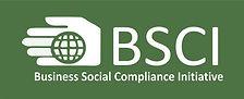 bsci-certificate-service-500x500.jpg
