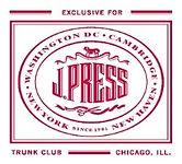 J Press.jpg