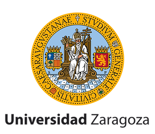 logo-universidad-de-zaragoza.png