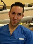 Board Certified Plastic Surgeon Dr. Joseph Alkon
