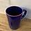 Thumbnail: Song Cai Latte Mug
