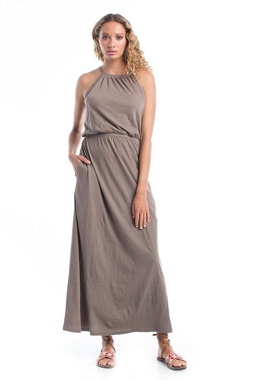 Artemis Maxi Dress