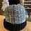 Thumbnail: Winona Pom Hat