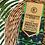 Thumbnail: Socks That Protect Tropical Rainforests