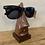 Thumbnail: Nose Eyeglass Holder