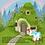 Thumbnail: Cupcake the Unicorn's Many Disguises