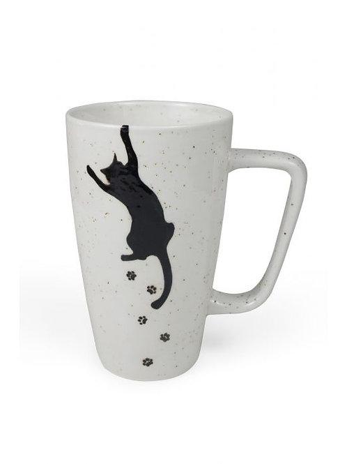 Kitty Prints Mug