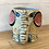 Thumbnail: Elephant Mug
